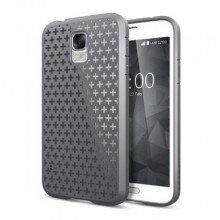 Possible-Samsung-Galaxy-S5-variants