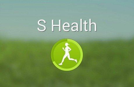 S Health