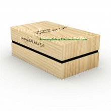 SGS5-BOX1