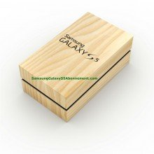 SGS5-BOX2-1