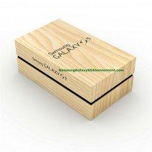 SGS5-BOX5
