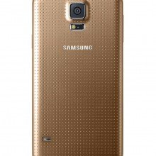 SM-G900F_copper GOLD_11