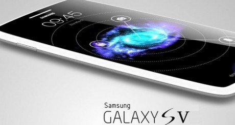 Samsung Galaxy S5 arriva a Febbraio 2014 con caratteristiche tecniche avanguardia e superiori ad iphone 6 acerrimo rivale 680x365