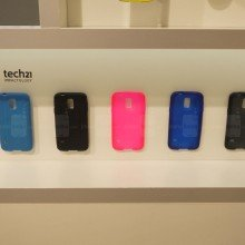 Samsung-Galaxy-S5-cases-and-accessories (17)