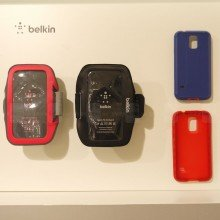 Samsung-Galaxy-S5-cases-and-accessories (19)