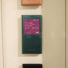 Samsung-Galaxy-S5-cases-and-accessories (2)