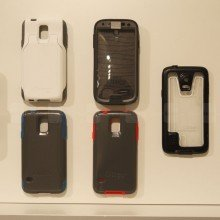 Samsung-Galaxy-S5-cases-and-accessories (20)