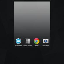 Screenshot_2014-02-01-19-22-10