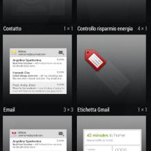 Screenshot_2014-02-01-19-22-28