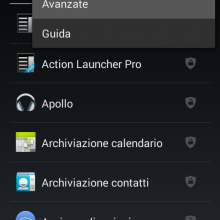 Screenshot_2014-02-10-12-45-14