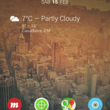 Screenshot_2014-02-15-07-47-48