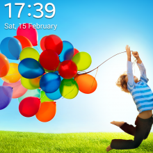 Screenshot_2014-02-15-17-39-33