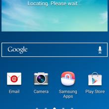 Screenshot_2014-02-15-17-39-43