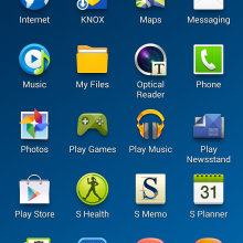 Screenshot_2014-02-15-17-40-06