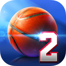 Slam Dunk Basketball 2 (1)