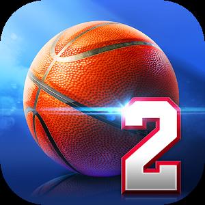 Slam Dunk Basketball 2 (1)