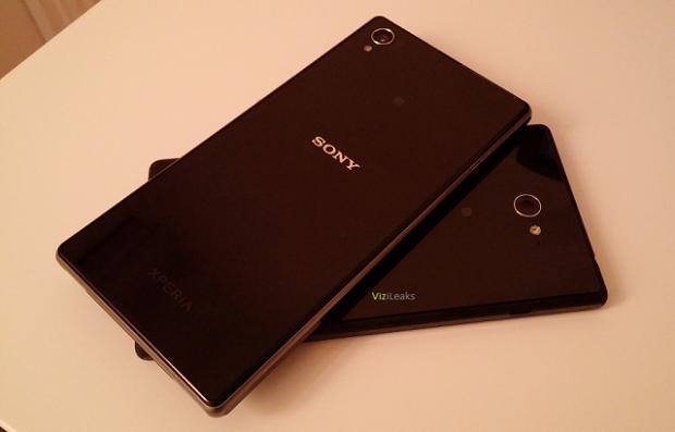 Sony-Xperia-G