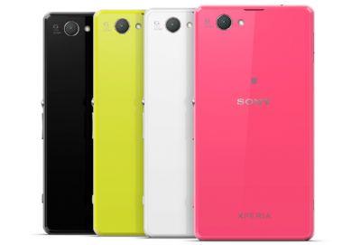 Sony-Xperia-Z1-Compact_77866_1