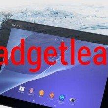 Sony-Xperia-Z2-Tablet-press-photo-leaked-1