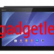 Sony-Xperia-Z2-Tablet-press-photo-leaked-3
