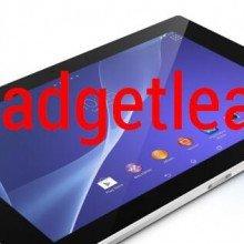 Sony-Xperia-Z2-Tablet-press-photo-leaked-5