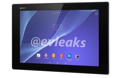 Sony-Xperia-Z2-Tablet-press-photo-leaked