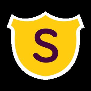 Spoiler Shield 1