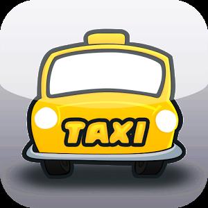 Taxinsieme (1)