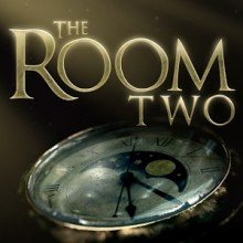 The Room Two (1)