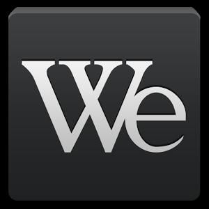 Wikipedia Reader WikiExplorer 1