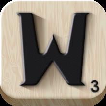 Wordagram (1)