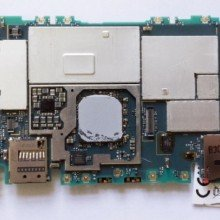 Xperia-Z1-Compact-Disassembly_6-640x356