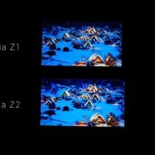 Xperia-Z2-display_1-640x360