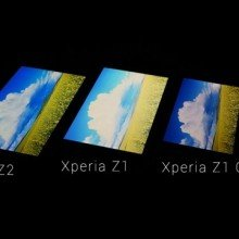 Xperia-Z2-display_10-640x360