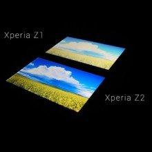 Xperia-Z2-display_12-640x359