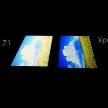 Xperia-Z2-display_13-640x360
