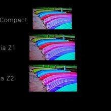 Xperia-Z2-display_14-640x359