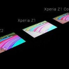 Xperia-Z2-display_17-640x359