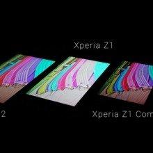 Xperia-Z2-display_18-640x359