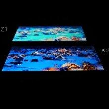 Xperia-Z2-display_2-640x359