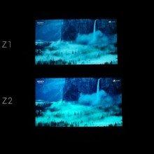 Xperia-Z2-display_3-640x359