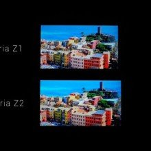 Xperia-Z2-display_4-640x359