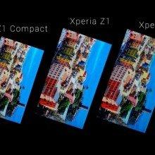 Xperia-Z2-display_5-640x359