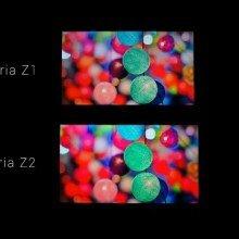 Xperia-Z2-display_7-640x359