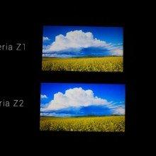 Xperia-Z2-display_9-640x359