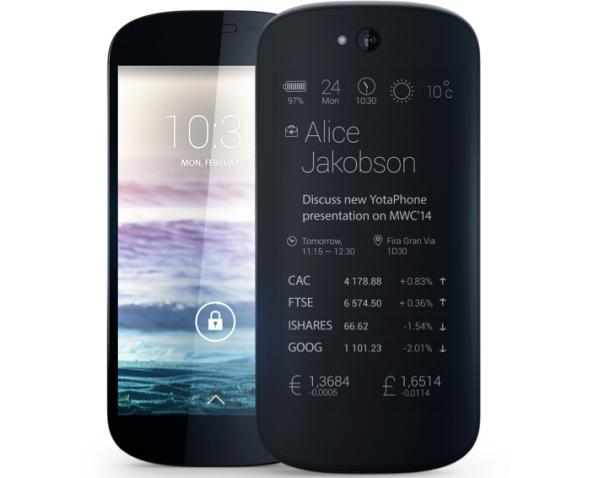 YotaPhone2_frontBack_render_white_610x478
