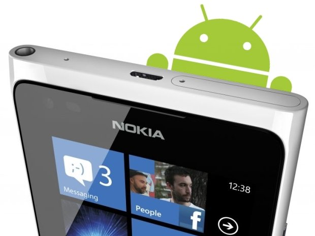android-nokia920