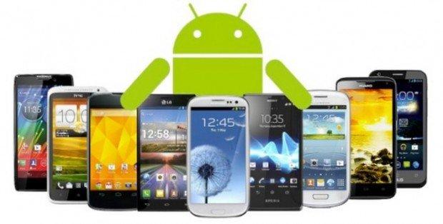 androidsmartphones-e1390569113399
