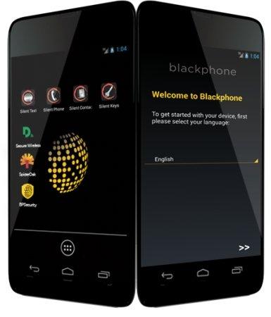 Blackphone 02