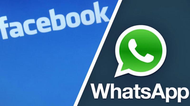 Whatsapp: arrivano il grassetto e il corsivo